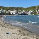 Agia Marina Aegina