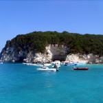 Griekenland Watersport
