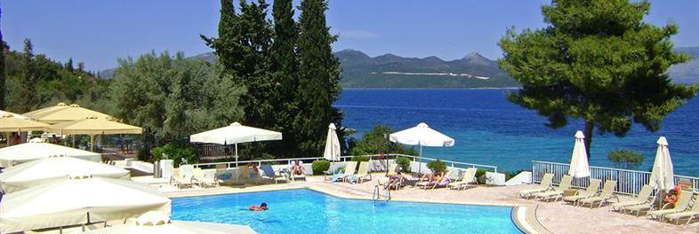 vakantie griekse eilanden handige tips en aanbiedingen