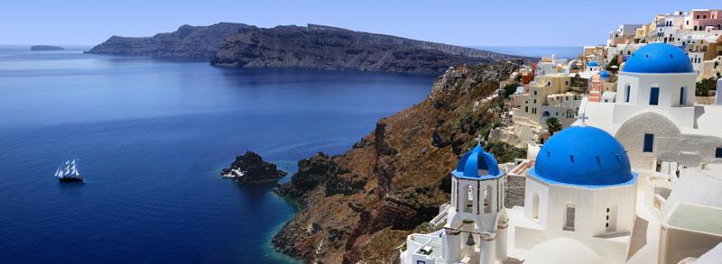 Cruise_griekenland_eilanden