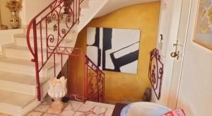 aegina-appartement-villa-rodanthos