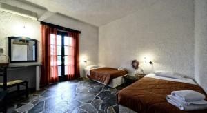 aegina-hotel-vagia