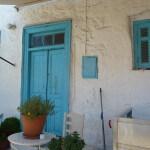 Huis in Perdika