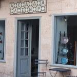 Kunstgalerie Aegina
