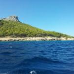 Moni Aegina