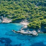 Angistri eiland