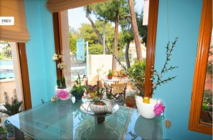 aethrio guesthouse souvala
